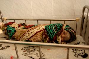1-appena-nato-avvolto-nella-kangha-mbagala (Romina Remigio)