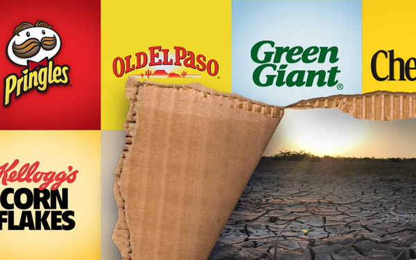 behind-the-brands-climate-change-Oxfam-America_web_1220x763