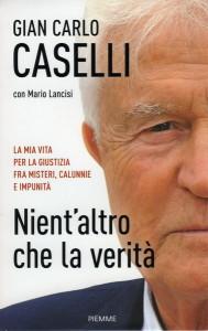 cop_caselli_libro_04