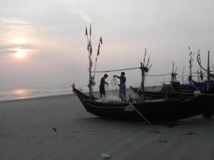 A Maung Ma Kan (© Claudia Caramanti)