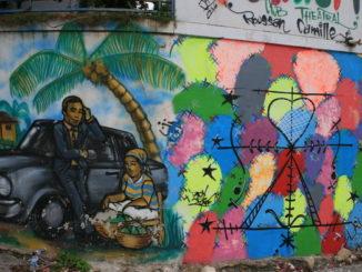 Haiti16_161c