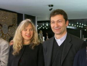 (padre mapelli e Katherine Aigner Chiara Giovetti x MC)