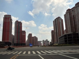 -Ordos city, north Chinas Inner Mongolia Autonomous Region, 8 September 2012. (Fan jiashan - Imaginechina)