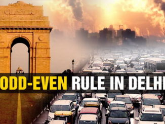 pag.45_newdelhi_pollution