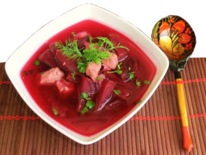 borscht_in_white_wine_recipe_-_russian_cuisine_170574324-cut