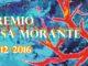 premio-elsa-morante-2016