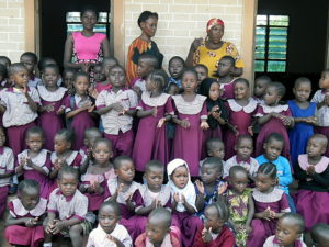morogoro-consolata-day-care-children-with-their-tutors-_resize