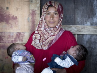 the-gender-agency-syria-response-oxfam-mariam-and-her-twins_16x9