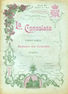 MC 1903_1