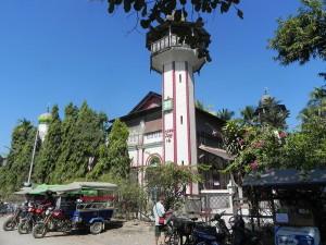 MC 1-16 Myanmar1-02