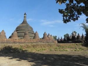 MC 1-16 Myanmar1-07