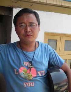 MIEYK-Mergui_Padre Gregory(33)