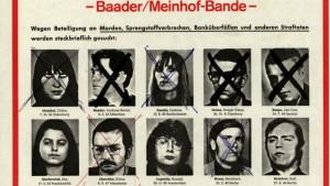 terr_bader_meinhof