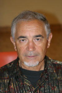 Padre Pierino Schiavinato