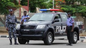polizia-nigeria