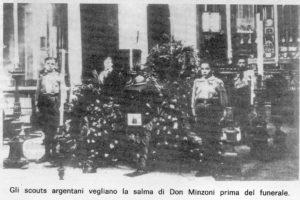 funerale-don-minzoni