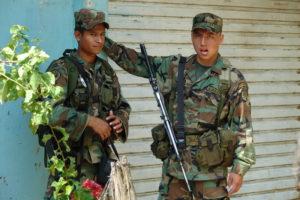 colombia_militari
