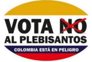 no_plebiscito_logo2016