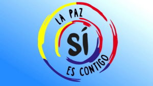 si_colombia_2016