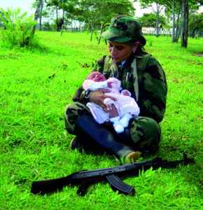 cop_dossier_colombia